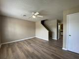 812 Golfview Place #F - Photo 2