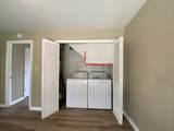 812 Golfview Place #F - Photo 11