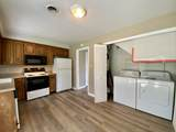 812 Golfview Place #F - Photo 12