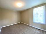 812 Golfview Place #F - Photo 13