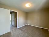 812 Golfview Place #F - Photo 14