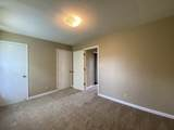 812 Golfview Place #F - Photo 15