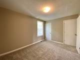 812 Golfview Place #F - Photo 16