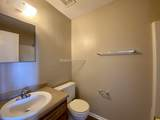 812 Golfview Place #F - Photo 17