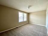 812 Golfview Place #F - Photo 19