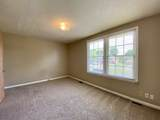 812 Golfview Place #F - Photo 20