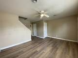 812 Golfview Place #F - Photo 3