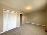 812 Golfview Place #F - Photo 21