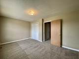 812 Golfview Place #F - Photo 22