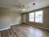 812 Golfview Place #F - Photo 4