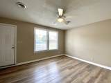 812 Golfview Place #F - Photo 5