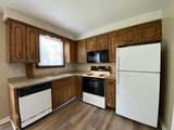 812 Golfview Place #F - Photo 7