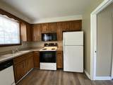 812 Golfview Place #F - Photo 8