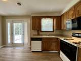 812 Golfview Place #F - Photo 9