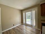 812 Golfview Place #F - Photo 10
