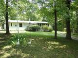 MLS# 2286406 - 1441 Dividing Ridge Rd in none Subdivision in Goodlettsville Tennessee - Real Estate Home For Sale