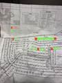 148 Griffey Estates 148 - Photo 2