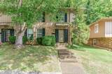 MLS# 2286418 - 110 Bellevue Rd, Unit 29 in Bellevue Manor Subdivision in Nashville Tennessee - Real Estate Condo Townhome For Sale