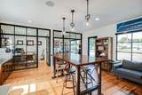 1704 8th Ave - Photo 17