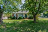 MLS# 2286431 - 2996 Owendale Dr in Forest View Park Subdivision in Antioch Tennessee - Real Estate Home For Sale Zoned for John F. Kennedy Middle School