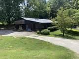 101 Taylor Creek Rd - Photo 2