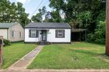 MLS# 2286537 - 2300 Alameda St in Harding Subdivision in Nashville Tennessee - Real Estate Home For Sale Zoned for Park Avenue Enhanced Option