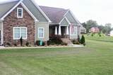 2645 Laws Rd - Photo 2