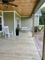 2645 Laws Rd - Photo 7