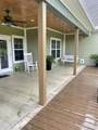 2645 Laws Rd - Photo 8