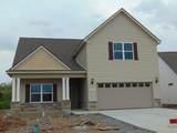 MLS# 2286624 - 1948 Albarado Trail in Evergreen Farms Subdivision in Murfreesboro Tennessee - Real Estate Home For Sale
