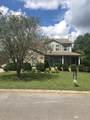 MLS# 2286633 - 837 Manderlay Way in Hawksridge Sec 3 Subdivision in Murfreesboro Tennessee - Real Estate Home For Sale