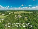 MLS# 2286681 - 5307 Leipers Creek Rd in Leipers Fork Subdivision in Franklin Tennessee - Real Estate Home For Sale
