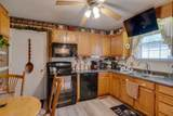 4108 Home Haven Dr - Photo 11