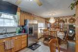 4108 Home Haven Dr - Photo 12