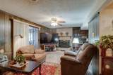 4108 Home Haven Dr - Photo 13