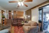 4108 Home Haven Dr - Photo 14