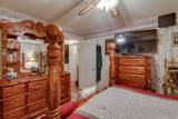 4108 Home Haven Dr - Photo 17