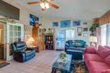 4108 Home Haven Dr - Photo 19