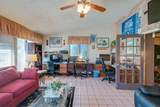 4108 Home Haven Dr - Photo 20