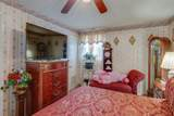 4108 Home Haven Dr - Photo 24