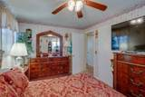 4108 Home Haven Dr - Photo 25