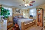 4108 Home Haven Dr - Photo 26