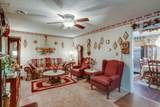 4108 Home Haven Dr - Photo 4