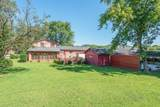 4108 Home Haven Dr - Photo 35