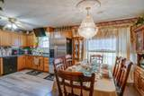 4108 Home Haven Dr - Photo 8