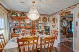 4108 Home Haven Dr - Photo 10