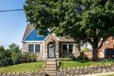 MLS# 2286717 - 1501 Holly St in Lockeland Springs Subdivision in Nashville Tennessee - Real Estate Home For Sale Zoned for Stratford STEM