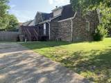 3008 Mossdale Dr - Photo 3
