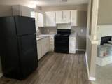 3008 Mossdale Dr - Photo 4