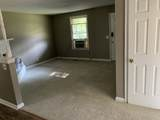 3008 Mossdale Dr - Photo 5